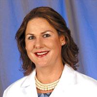 Dr Barthlen