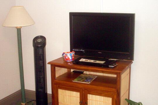 Hilo - TV
