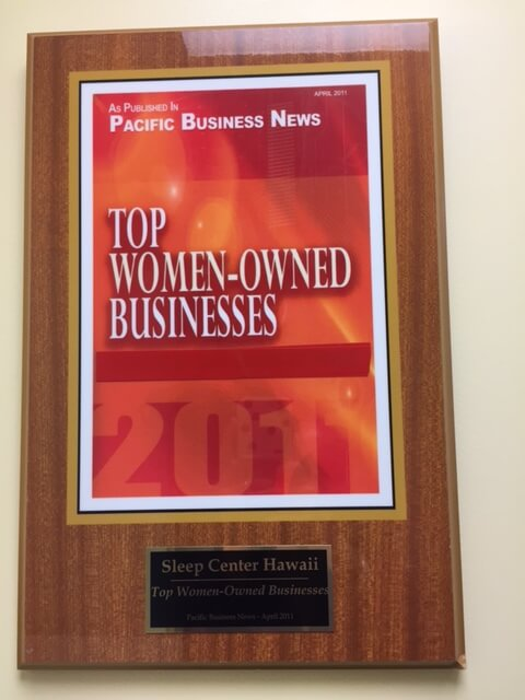 Top Women-Owned Businesses 2011